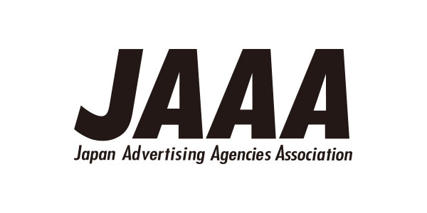 Japan Advertising Agencies Association